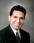 Mijares: OC Pathways initiative has much to celebrate at the end of its firstyear