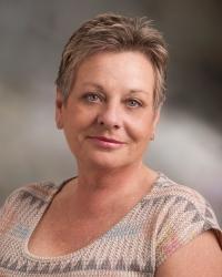 Colleen Keegan Lamb