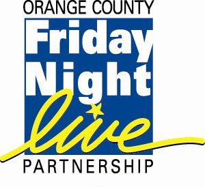 Youth from OCDE's Friday Night Live program host town hall meeting on underagedrinking