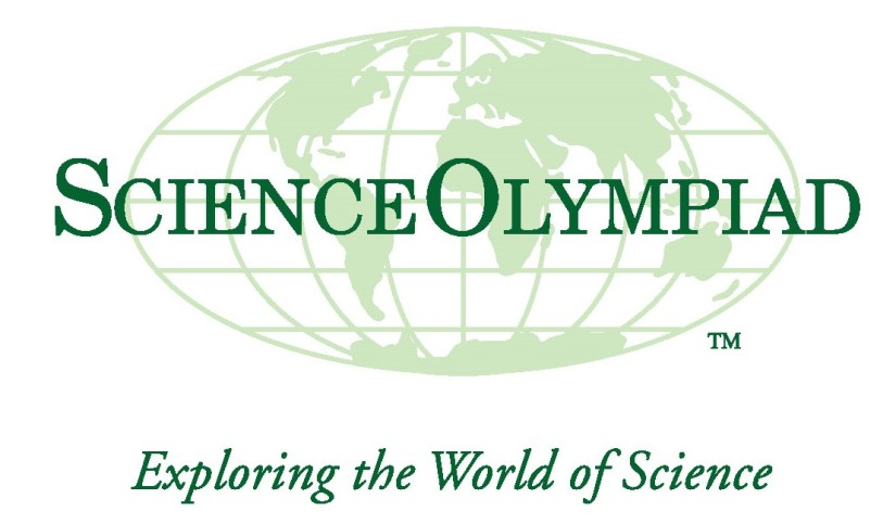 30th Annual Regional Science Olympiad promotes STEM education in OC