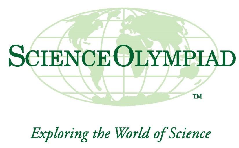 30th Annual Regional Science Olympiad promotes STEM education inOC