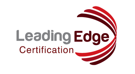 OCDE to offer educational technology certifications for teachers and schoolleaders
