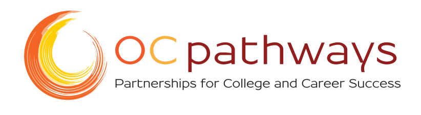 OC Career Pathways Partnership will prepare students for the 21st-century workforce