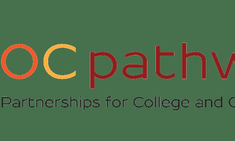 OC Career Pathways Partnership will prepare students for the 21st-centuryworkforce