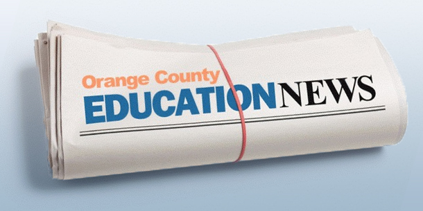 In the news: Culinary arts in Irvine, new immunization rules, a Tustin school to close and more