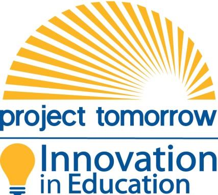 Finalists announced for the Innovation in Education Awards