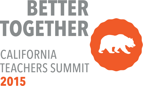 Free teacher summit will explore best practices for implementing California education standards