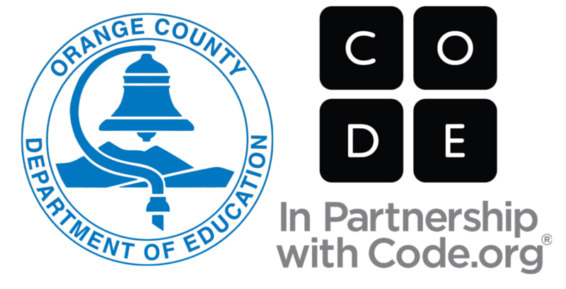 Free training to help teachers introduce computer science to elementary schoolstudents