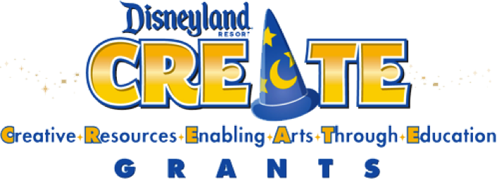 Disneyland Resort program offers grant funding to support arts initiatives in OC classrooms