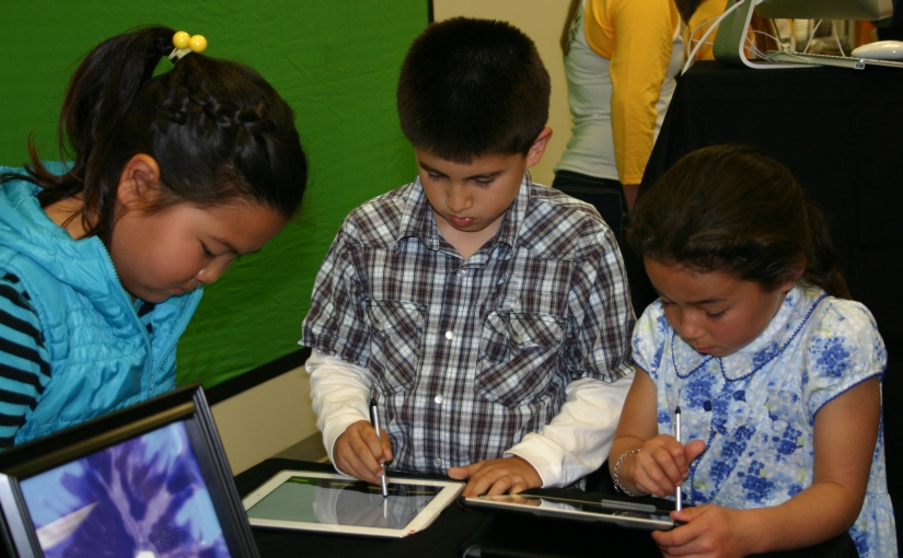 UC Irvine to host annual Gifted and Talented Education webinar series