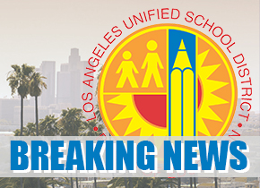 OC schools not affected by LAUSD's decision to shut down campuses following threat