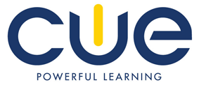 OC educators will be able to remotely attend this year's CUE educational technology conference