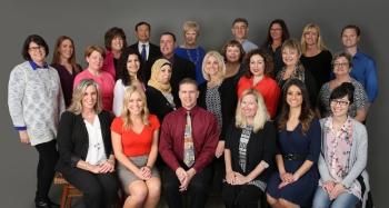 Top-Teachers-2015-Group
