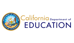 Court orders California Department of Education to disclose student information tolitigants