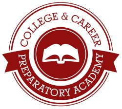 OCDE's College and Career Preparatory Academy offers a path to graduation and much more